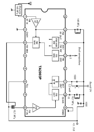 6 Ohm Speaker Wiring Diagram moreover Car  lifier Installation Wiring Diagram further Car audio capacitor installation likewise Sony Reciever Wiring Diagrams together with 70 Volt Speaker Wiring Diagram Additionally. on how to install a car amplifier diagram